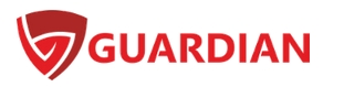Portál BOZP a PO GUARDIAN - G U A R D 7, v.o.s.